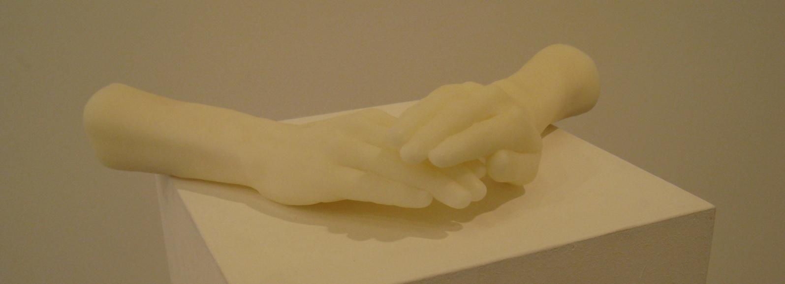 handen-slider